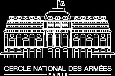 CNA Paris