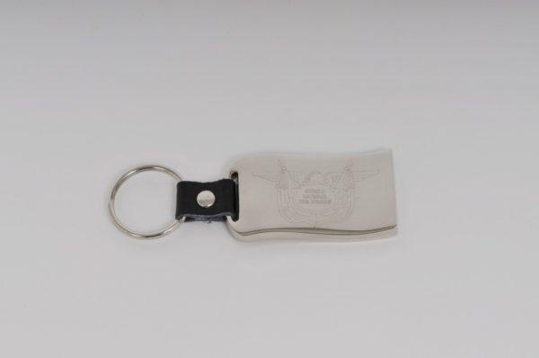 Porte clés Drapeau